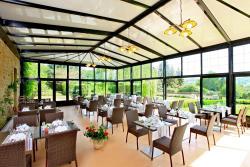Hotel Restaurant La Verperie, 14 allée des acacias, 24200, Sarlat-la-Canéda