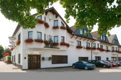 Landhotel Lohmann, Opladener Straße 19, 40764, Langenfeld