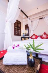 All Right Hotel, Floor13, Block10  Development avenue Wanda Plaza, 529000, Jiangmen