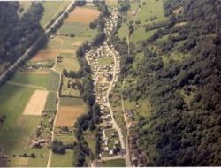 Ferienwohnung Landzettel, Breitensteiner Weg 7, 63916, Amorbach
