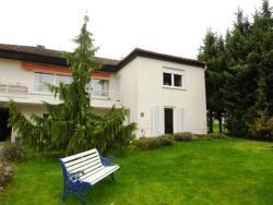 Ferienwohnung am Wald, Haisterbacher Str. 35, 64711, Erbach