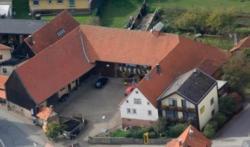 Ferienhof Olt, Romerstr. 2, 64720, Vielbrunn
