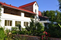 Primus Hotel, 60 Let Oktiabria Street 1 korpus 119, 84130, Svyatogorsk