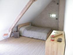 Le Moulin Du Chet, 3, Le Chet, 23200, Saint-Avit-de-Tardes