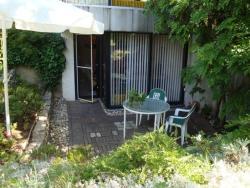 Ferienwohnung Appartement Heinze, Spessartstrasse 5, 64342, Seeheim-Jugenheim