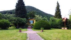 Haus im Grunen, An den Krautgarten, 63937, Weilbach