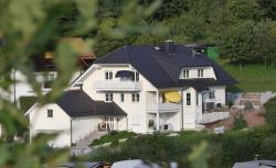 Ferienwohnung Am Spechtbach, Spechtbach 30, 69483, Wald-Michelbach