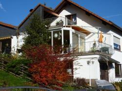 Ferienwohnung Inge Konig, Eiterbachstr. 69, 69483, Wald-Michelbach
