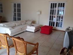 House Baia das Gatas, Praia da Baia das gatas, 2110, Salamansa