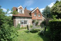 Vane Cottage, Wellingham Vane, BN8 5SN, Ringmer