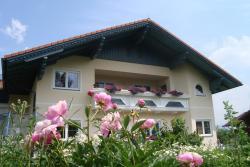 Appartement Alpenblume, Birkenweg 252, 8971, Шладминг