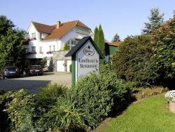 Landhotel-Restaurant Schwalbennest, Wenigenhasunger Weg 1, 34289, Zierenberg