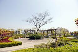 Rizhao Shangyu Sea View Apartment, Shanhaitian Tourism Resort, 276800, Rizhao