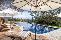 Royston Villa, 6 Royston Court, 3930, Mount Eliza