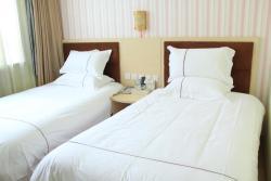 Super 8 Hotel Chengdu Airport Branch, 989, South Section of Chengshuang Avenue, 610200, Shuangliu
