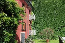 Provianthaus, Langgasse  42, 8490, Bad Radkersburg
