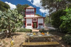 Villas Los Leones, Camino el Romeral, 46901, Torrent
