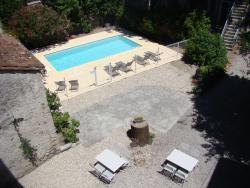 La Tête Ailleurs, 3 rue de la Descente du Château, 30120, Avèze