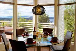 Isle of Views, 19 Glenmore Street, Rosetta, 7010, Hobart