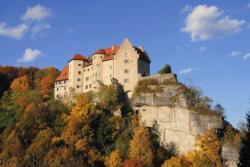 Burg Rabenstein, Rabenstein 33, 95491, Kirchahorn
