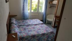 La Terrasse, Rn 83, 39600, Grange-de-Vaivre