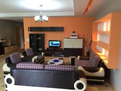 Apartments Rezidenca Panorama, Rruga Azem Sulo, 9401, Vlorë