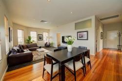 Bakery Hill Apartments, 2A Victoria Street, 3350, Ballarat