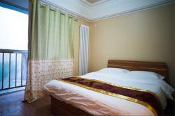 Changchun Cupid Apartment Hotel, 14116, No. 3 Building, Wanda Plaza, 130000, Changchun