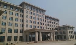 Baoding Army Hotel North China Electric Power University, No. 176, Lianchi North Avenue, 071000, Baoding