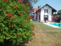 French Activity Holidays, Route De Madiran, 32400, Viella