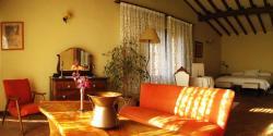 Casa Rural Las Fuentes de Ágata, Paraje Las Siete Fuentes s/n, 10857, Acebo