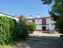 Casa Rural el Recuerdo, Aguaperal, 8, 10200, Pago de San Clemente
