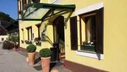 Hotel Fasching, Karolusweg 1, 9313, Sankt Georgen am Längsee