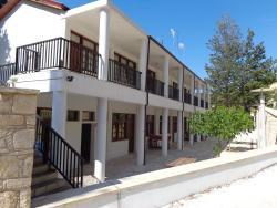 Kelokedara Mountain Apartments, Kelokedara Village, 8628, Kelokedhara