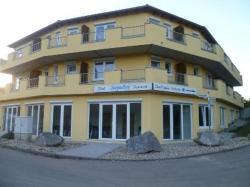 Hotel Seegasthof Zaberfeld, Seestr. 50, 74374, Zaberfeld