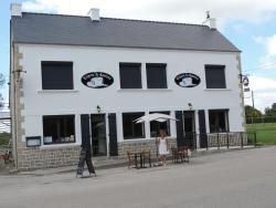 Ar Gavotenn, Bouthiry  le Saint, 56110, Bas Lanzent