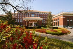 Ningwozhuang Hotel, No.20 Tianshui Middle Road, Chengguan Distrit, 730000, Lanzhou