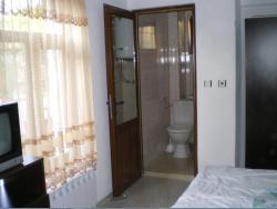 Penevi Guest House, 23 Asenevtsi Street, 5350, Tryavna