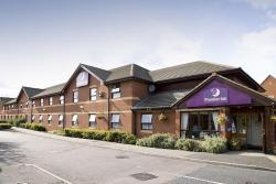 Premier Inn Thurrock East, Fleming Road, Unicorn Estate, Chafford Hundred, RM16 6YJ, Grays Thurrock