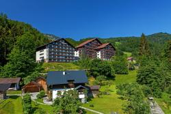 Alpenhotel Dachstein, Unterjoch 38, 4822, Bad Goisern