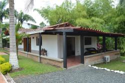 Finca San Miguel, Km 4 Via Pereira - Cerritos, 660007, Cerritos