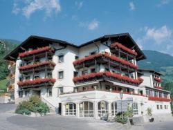 Gasthof Pitztaler Hof, Oberdorf 215, 6473, Wenns