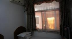 Dongni Yujia Farm Stay, Digoucun, Nanchangshan, 265800, Changdao
