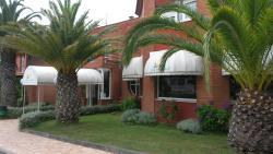 Hotel Casa Fernando II, El Rellayo s/n, 33155, Rellayo