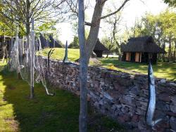 Mardi Farm Stay, Mardi Farm, Karala küla, Lümanda vald, Saaremaa, 93325, Karala