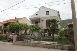 Amira Apartments Trebinje, Otok bb, 89000, Trebinje