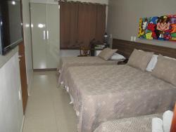 Victor Plaza Arcos, Rua Capitao Jose Apolinario 491, 35588-000, Arcos
