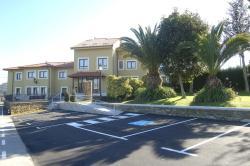 Hotel Lupa, San Juan De Piñera, Carretera Nacional 632, Km 122, 33159, San Juan de Piñera