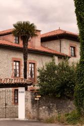 Hotel Villa Miramar, Barrio De Los Higos, S/N , 33509, poo de Llanes