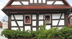 Landhotel Hauer, Hauptstraße 31, 76889, Pleisweiler-Oberhofen